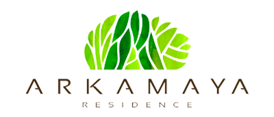 ARKAMAYA RESIDENCE